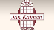 Jan Kalman Realty