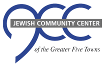 JCC of the Greater Five Towns