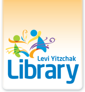 Levi Yitzchak Library & Family Center