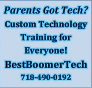 Parents_Got_Tech_