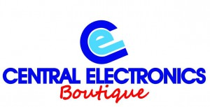 CentralElectronicsbanner
