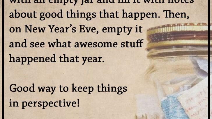 New Years Mass Schedules